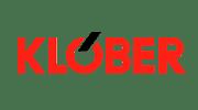 KLÖBER