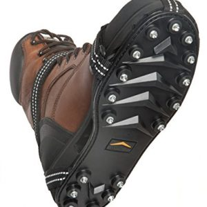 STABILicers Maxx Original Heavy Duaty Ice Traction Cleat, 1 pair