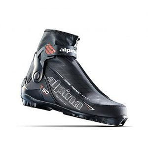 Women's T 30 Eve XC Ski Boots
