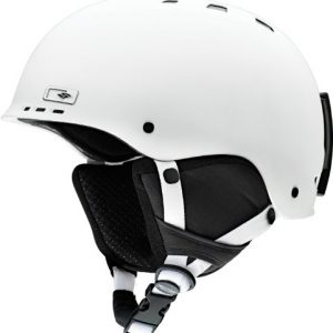 Smith Optics Unisex Adult Holt Snow Sports Helmet