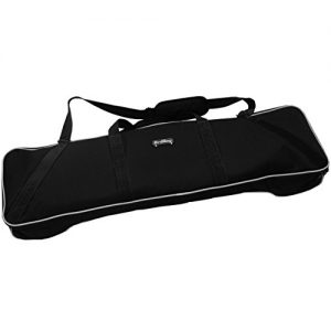 Hubro Designs BrdBag Boosted Board Bag