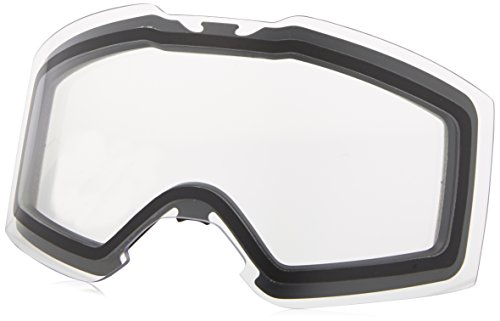 Oakley Unisex Fall Line Goggle Replacement Lens