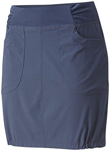 Mountain Hardwear Dynama Skirt - Women's