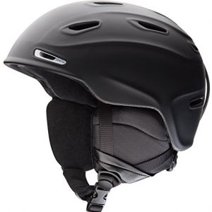 Smith Aspect Snow Helmet 2018