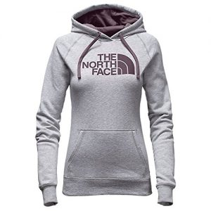 The North Face Women's Half Dome Hoodie - (Past Season)