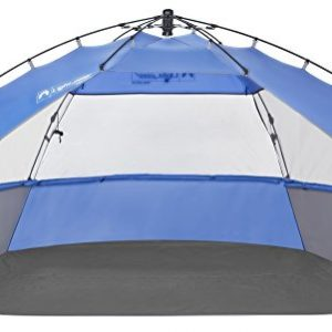 Lightspeed Outdoors XL Sport Shelter Instant Pop Up
