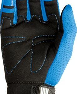 CWB Connelly Men's Waterski Promo Gloves