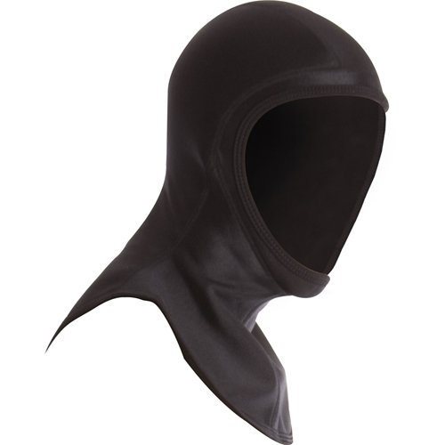 Sharkskin Chillproof Hood for Scuba Diving and Watersports