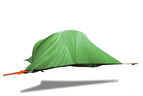Tentsile Connect - Suspended Camping Tree House Tent - 2 Person