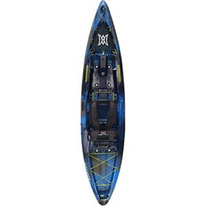 Kayaking Best Offer - OutdoorFull com Outdoor Recreation Best Products