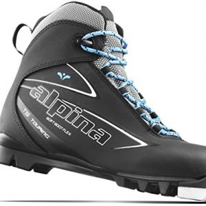 Women's T5 Eve Touring Cross Country Nordic Ski Boots