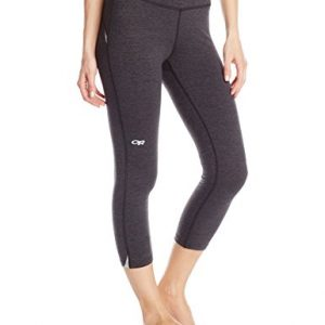 Outdoor Research Women's Essentia Tight Pants