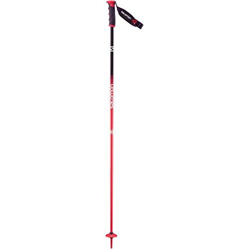 Salomon Angel S3 Ski Poles - Women's