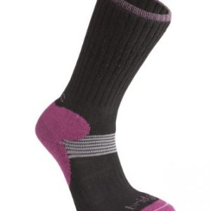 Bridgedale Women's Cross Country Ski Socks