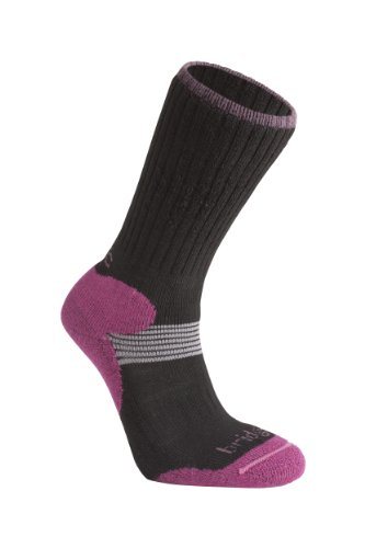 Bridgedale Women's Cross Country Ski Socks
