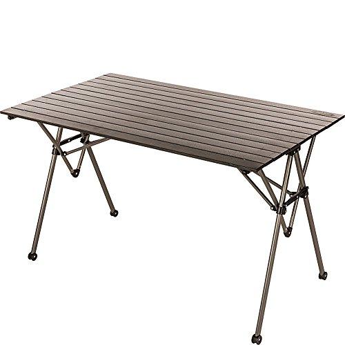 Kamp Rite Kwik Set Table