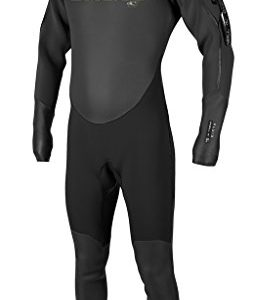 O'Neill Men's Fluid 3mm Neoprene Drysuit