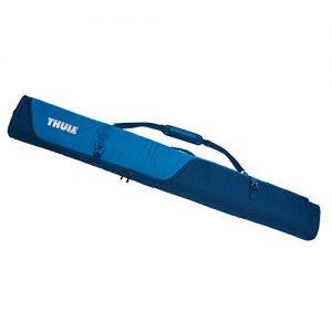 Thule RoundTrip Ski Bag-192cm