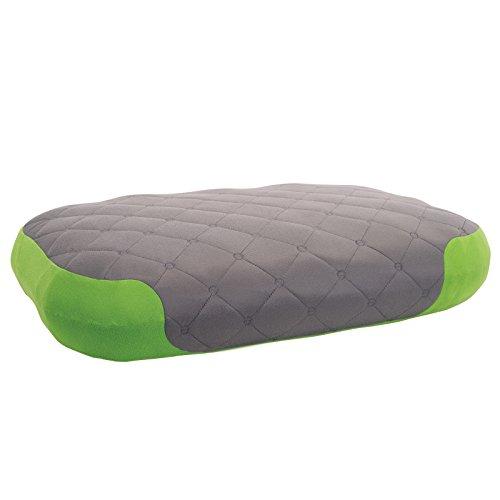 Sea to Summit Aeros Premium Deluxe Pillow