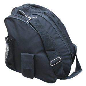 A&R Sports Deluxe Skate Bag