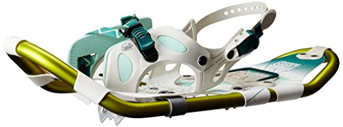 Tubbs Snowshoes Wilderness Women's Snow Shoes