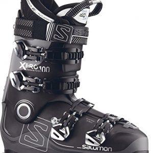 Salomon X-Pro 100 Ski Boots