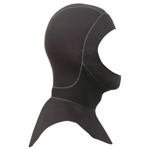 XS Scuba - Neoprene - Hoods - 6mm - Scuba and Snorkel Diving