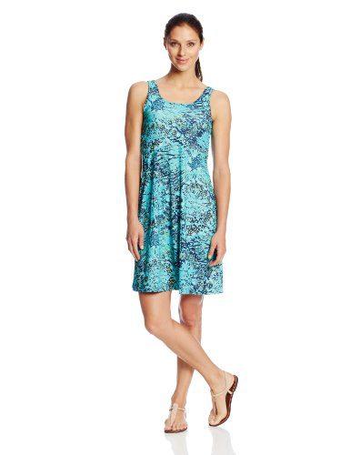 Columbia Sportswear Women's Freezer III Dress