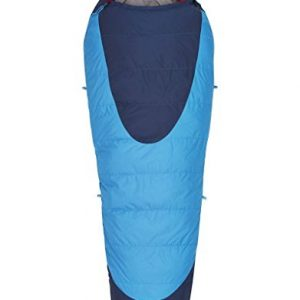Kelty Cosmic 20 Degree DriDown Sleeping Bag