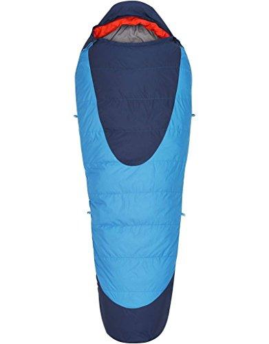 Kelty Cosmic 20 Degree DriDown Sleeping Bag
