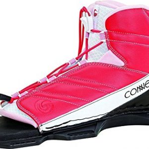 NOVA WATERSKI BINDING