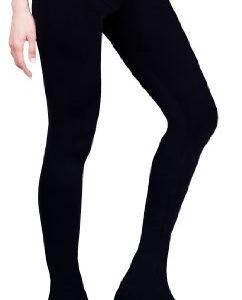 ny2 Sportswear Figure Skating Practice Pants - Black