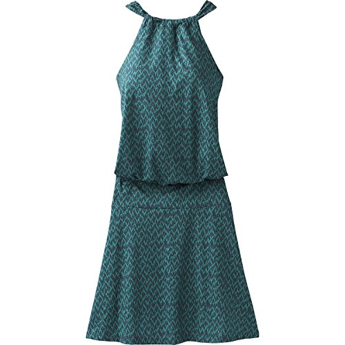 prAna Montezuma Dress