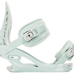 K2 Charm Snowboard Bindings Womens