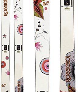 Rossignol S2 Skis Womens