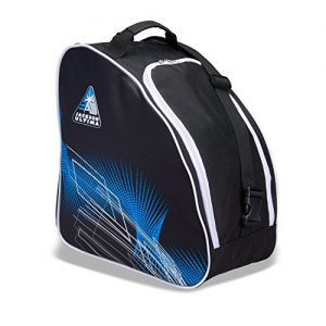 Jackson Ultima Bag for Ice Skating Roller Skating