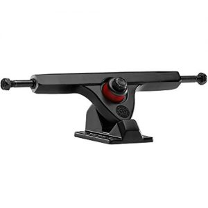 Caliber Trucks Cal II 50° RKP Longboard Trucks - set of two
