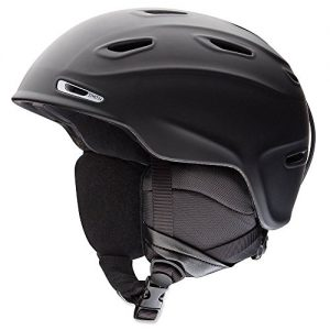Smith Optics SMITH Men Aspect Helmet