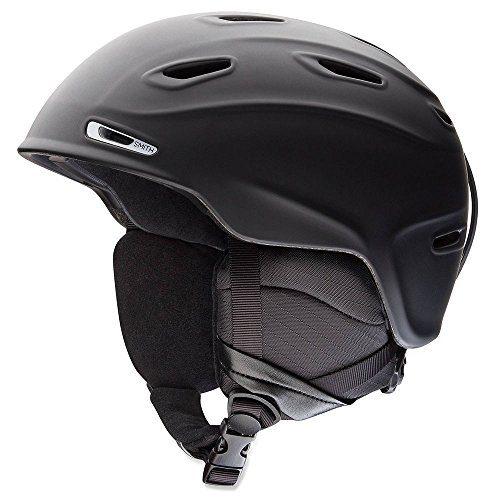 Smith Optics SMITH Men Aspect Helmet