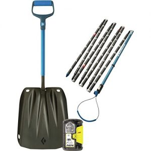 Black Diamond BD-Pieps Pro Avy Safety Set