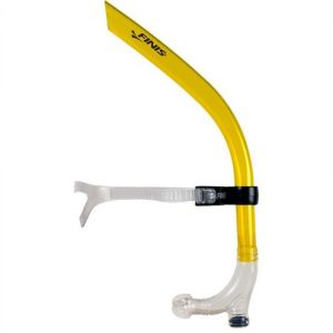 FINIS Swimmer's Snorkel - Adult & Junior