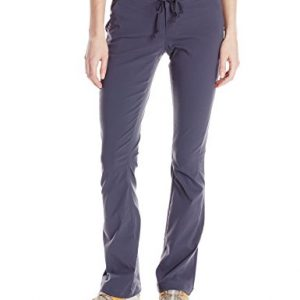 Columbia Women's Anytime Outdoor Boot Cut Pant