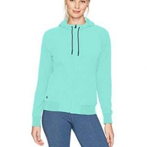 Outdoor Research Women's Ferrosi Crosstown Hoody