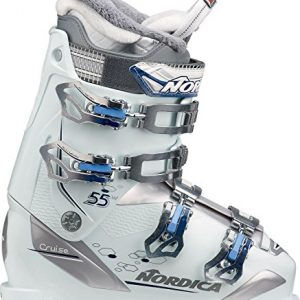 Nordica Cruise 55W Womens Ski Boots