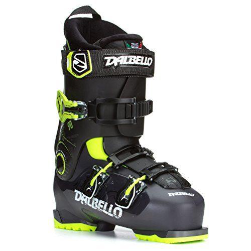 Dalbello Aspect 90 Ski Boots