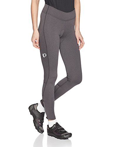 Pearl iZUMi Womens Escape Sugar Thermal Cycling Tights