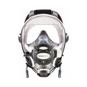 Ocean Reef G Divers Full Face Mask