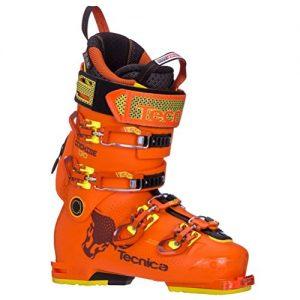 Tecnica Cochise Pro 130 Ski Boots