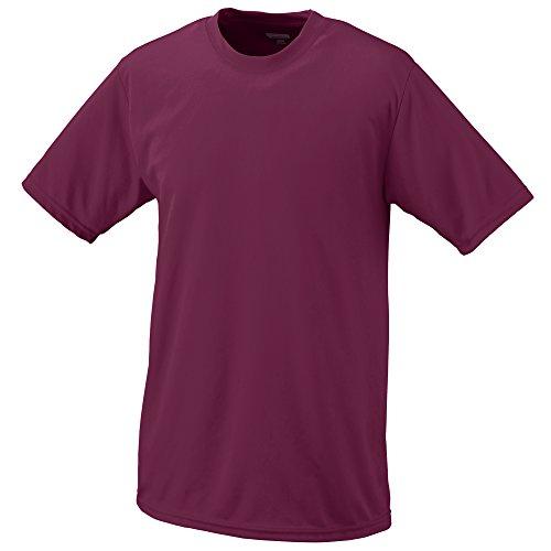 Augusta Sportswear Men's Wicking T-Shirt