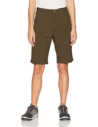 Women's Sierra Point Short